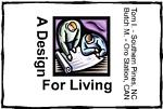 A Design For Living - 8 cds