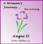 A Womens Journey Thru the 3rd Step - 2 cds