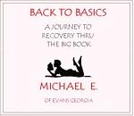 Back To Basics - 4 cds